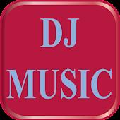 DJ Nonstop Music Player