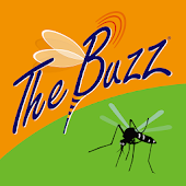 The Buzz Mosquito Killer