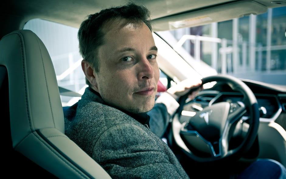 Elon Musk Buys James Bond Lotus Submarine Photos Carhoots