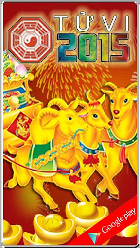 Tu Vi Tron Doi 2015 Boi Bai