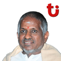 Ilayaraja Tube New icon