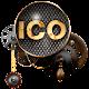 Tha Steampunk - Icon Pack v3.8