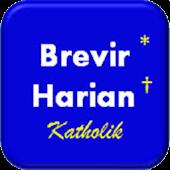 Brevir Harian V2