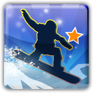 Snowboarding for PC and MAC