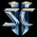 Starcraft 2 SoundBoard icon