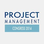 Project Management Congress