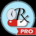 OnTimeRx PRO 3.2.2