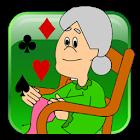 Solitario della Nonna icon