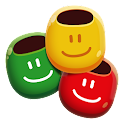 Trash & Fun icon