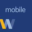 winbank Mobile icon