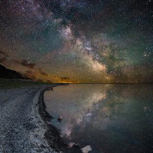 Lake Oahe 3 1280 x1280.jpg