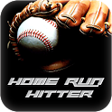 Home Run Hitter icon