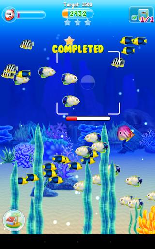 Fishy Ola