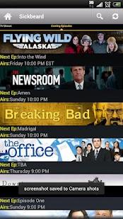 MediaDog- screenshot thumbnail