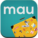 Maui Guide Hotels & Weather icon