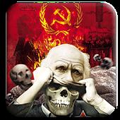 Komünizm
