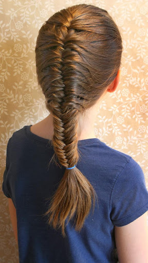 How to Make Braid