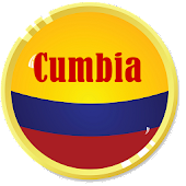 Cumbia Music Radio Stations