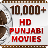 Watch Punjabi Movies Online HD