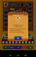 Screenshot of Fruit Slots HD