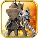 Armies of Zatikon: TCG & Chess