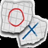 Tic Tac Toe 1.3.7