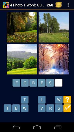 4枚の写真1 WORD:MINDブロワー