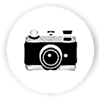 Smooth Camera Launcher icon