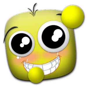 Animated Emoticons for PC and MAC