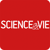 Science&Vie Magazine