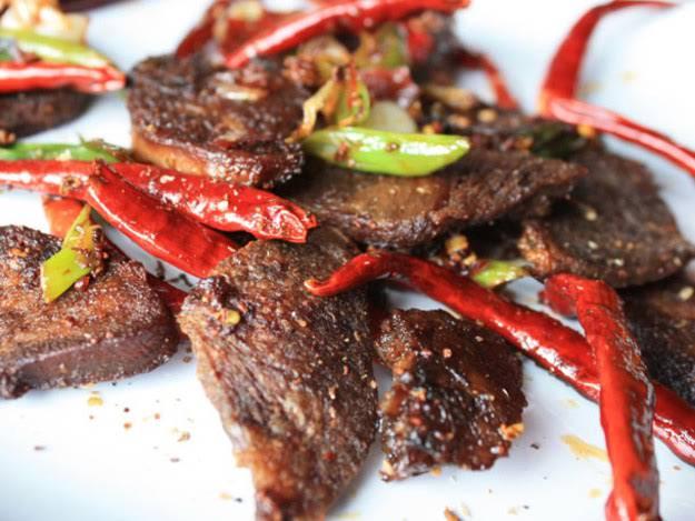 10 Best Beef Tongue Recipes