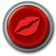 Kiss and Ki.. file APK for Gaming PC/PS3/PS4 Smart TV
