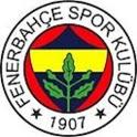 Fenerbahçe Resimleri icon