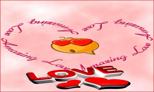玩社交App|Love Quotes For Him免費|APP試玩