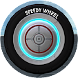 Speedy Whee.. file APK for Gaming PC/PS3/PS4 Smart TV
