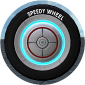 Speedy Wheel - Beta