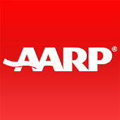 AARP for Android