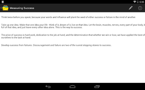 Document Management -Zoho Docs Screenshot 30