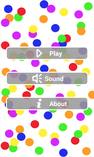 Kids A-Z - Google Play Android 應用程式