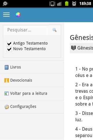 書籍必備免費app推薦|BibliApp NVI [Bíblia NVI]線上免付費app下載|3C達人阿輝的APP