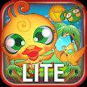 Baby Birds Lite icon