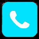 Guía Telefónica Arg (CallerID) icon