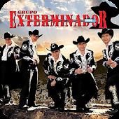 Grupo Exterminador Fan Club