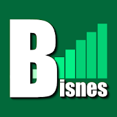 BISNES