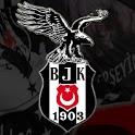 Beşiktaş Marşı icon