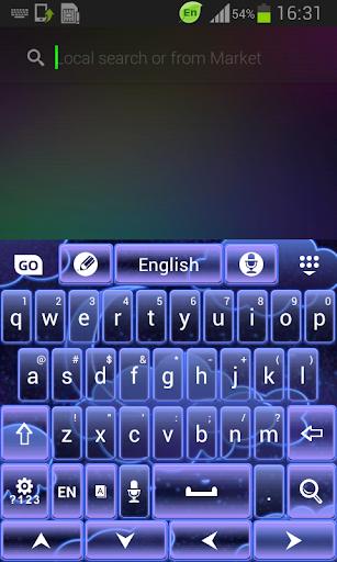 New Best Keyboard