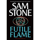 Futile Flame-Book