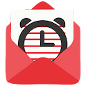 SMS Scheduler Free icon