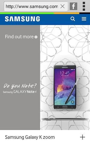 【免費社交App】4G LTE (PRO)-APP點子