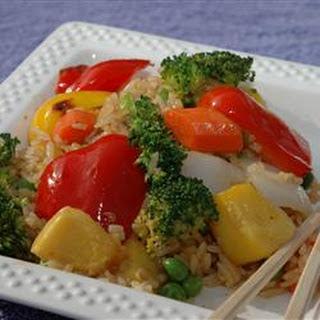 Cantonese Sauce Recipes.